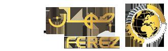 Jahan Ferez Company